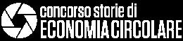 concorso_logo_260_bianco