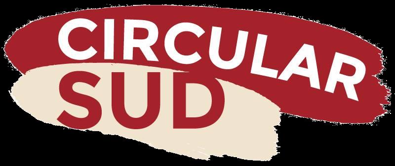 Logo_CircularSud